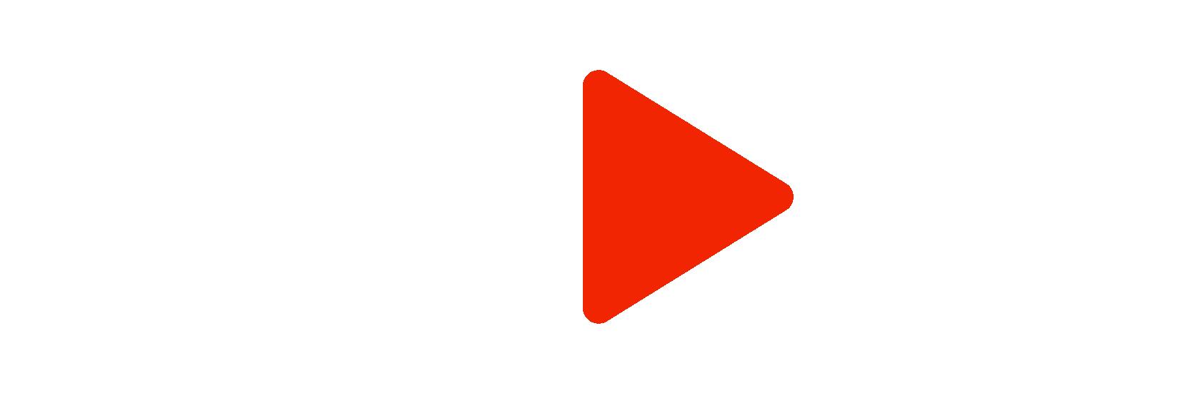 MediaShera
