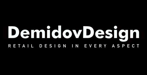 (c) Demidovdesign.ru