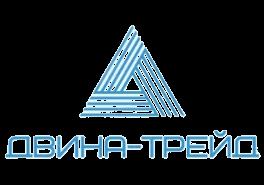Двина-трейд, ООО