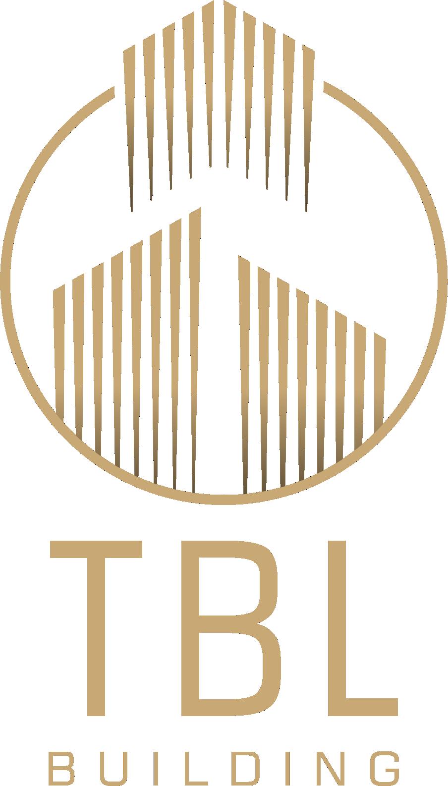 TBL Building