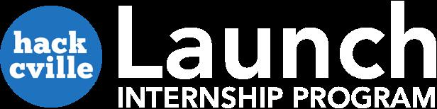 Launch Summer Internship Program