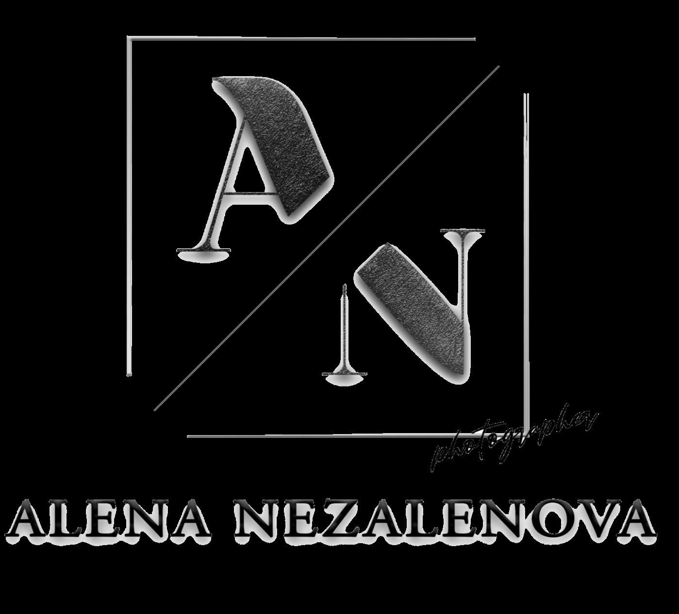 Alena Nezalenova