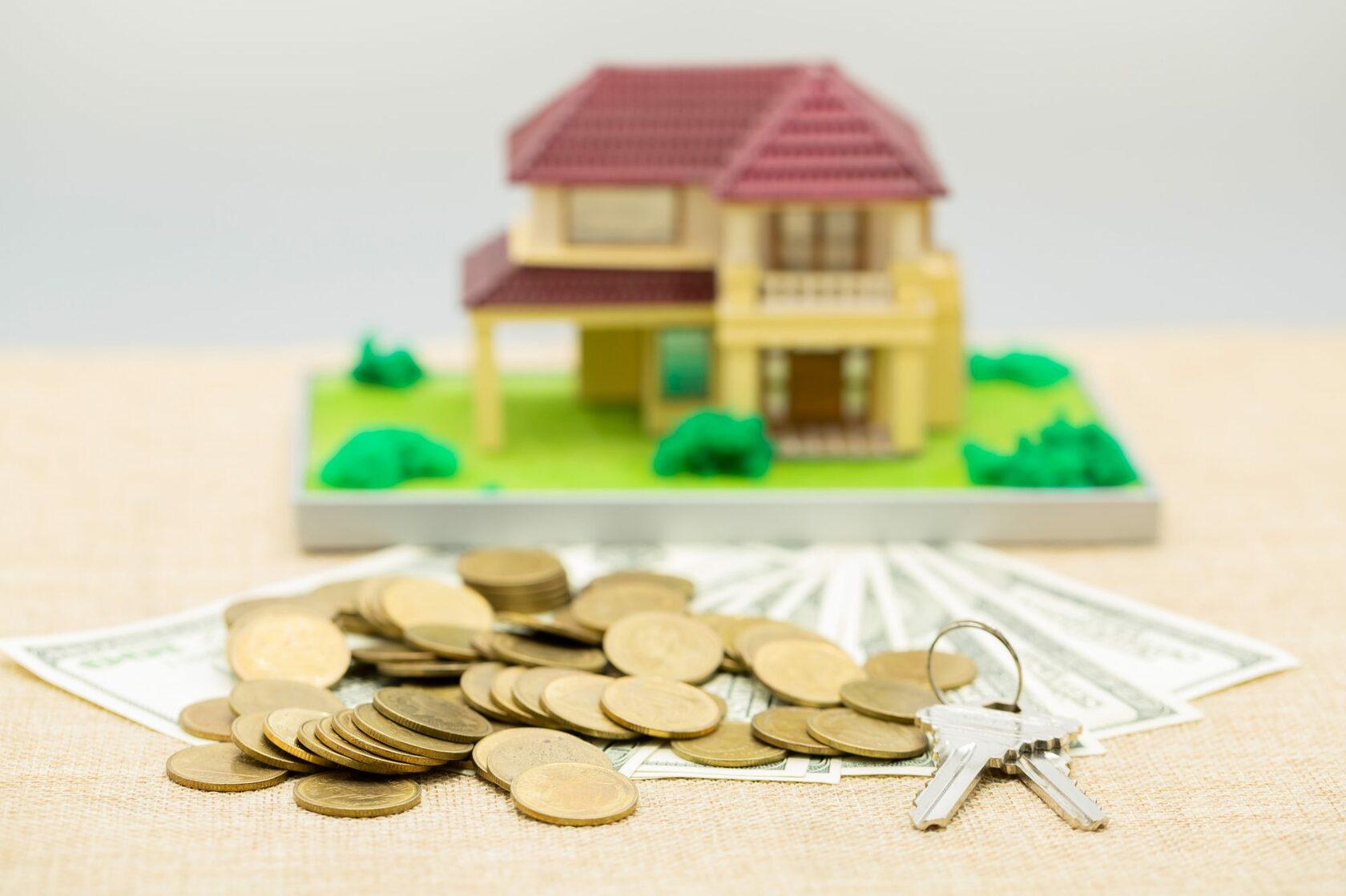 Должен ли покупатель квартиры платить долги предыдущих владельцев. Адвокат Луговой Запорожье. Юридическое бюро Линия права