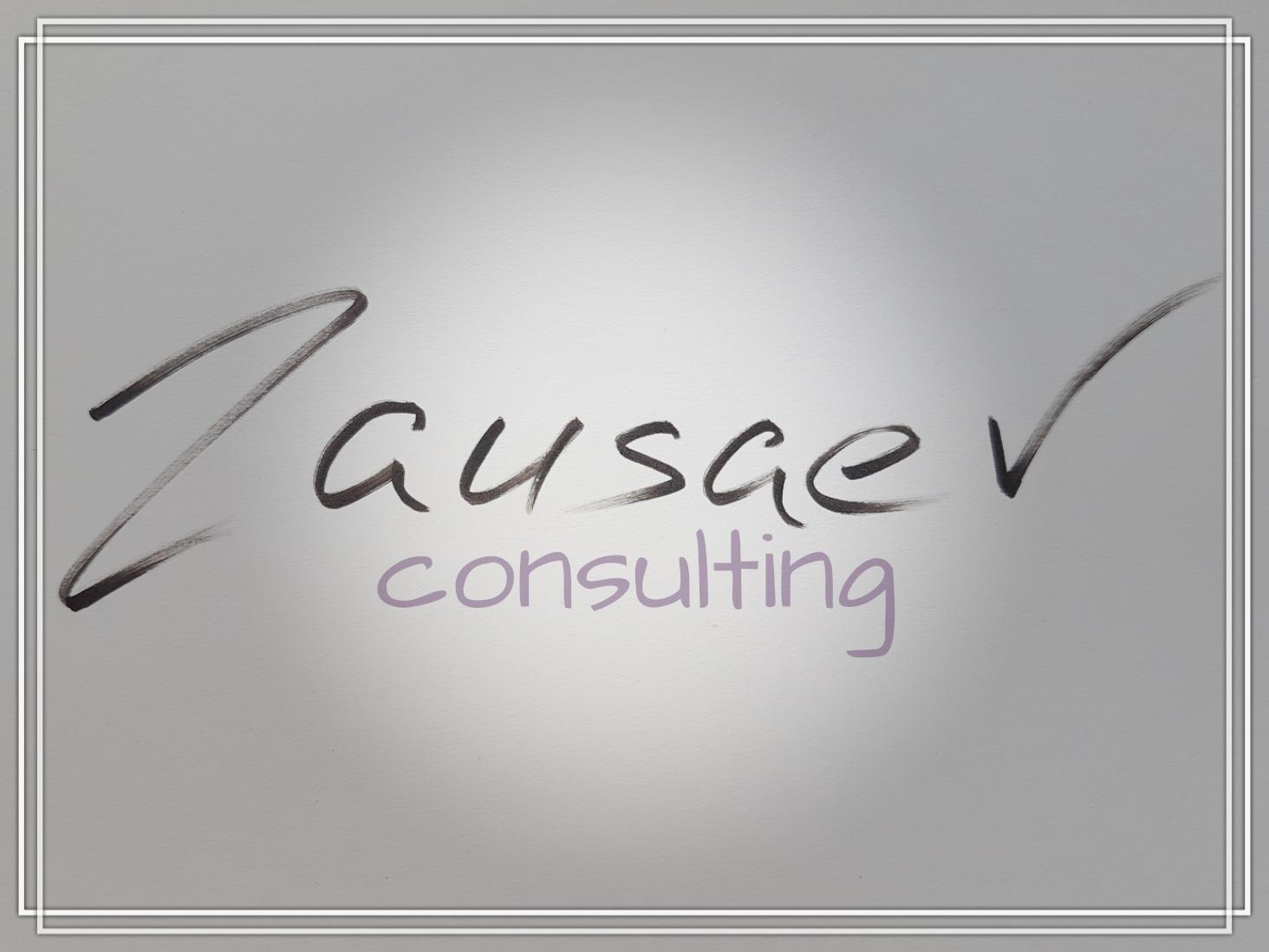 Zausaev_consulting