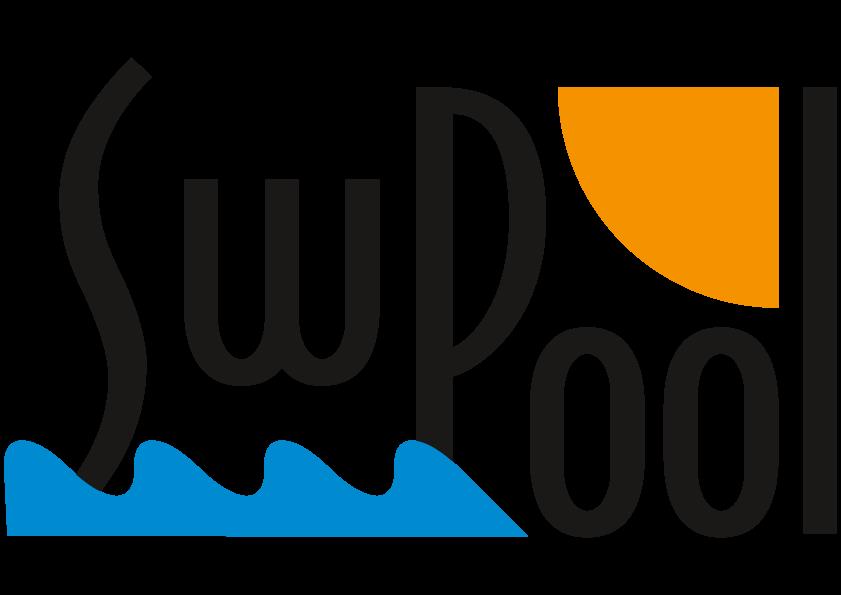 SwPool
