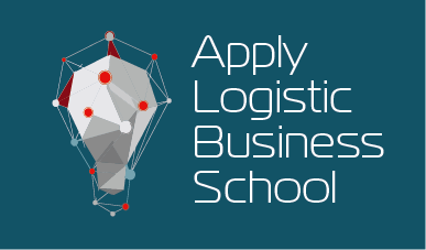 Apply Logistic Business School +375 29 303 51 53