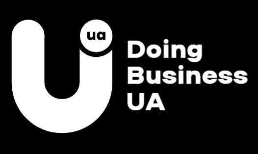 Doing Business UA