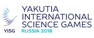 Международные Интеллектуальные игры, 2018 г., г. Якутск. Организация регистрации и контроля доступа с помощью Барс.ЭКСПО-2