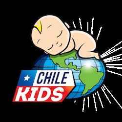 CHILE•KIDS