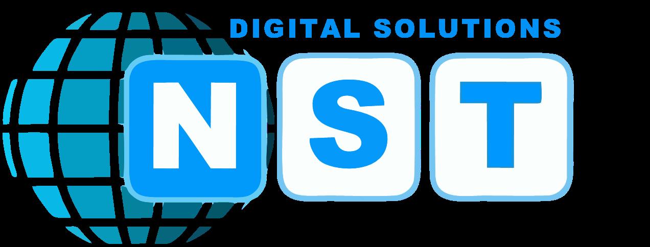 NST - digital solutions