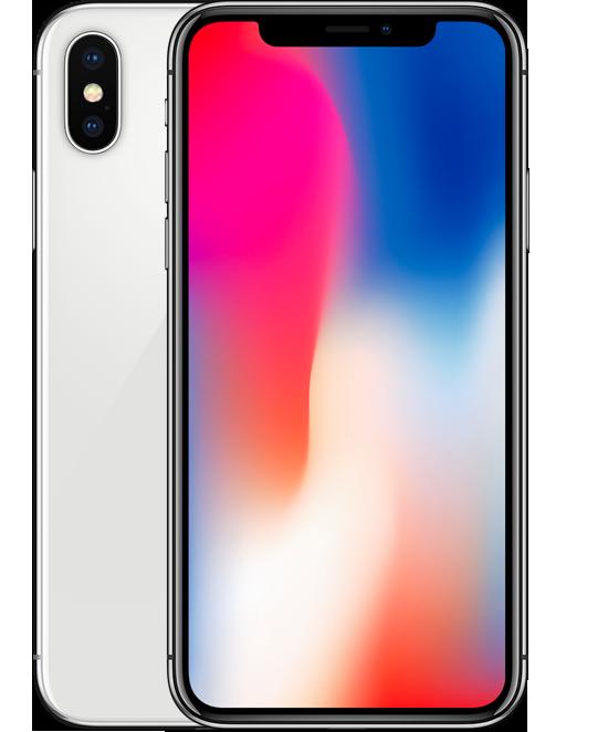 ремонт iphone x в алматы