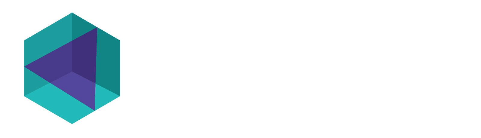 Ivariant