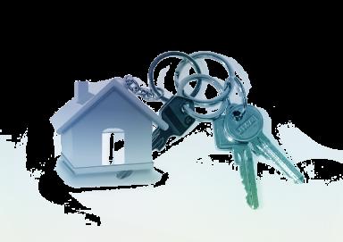 купить квартиру в краснодаре от застройщика недорого