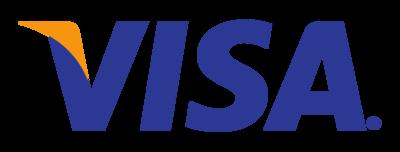мы принимаем к оплате пластиковые карты любых банков visa при расчете на сайте