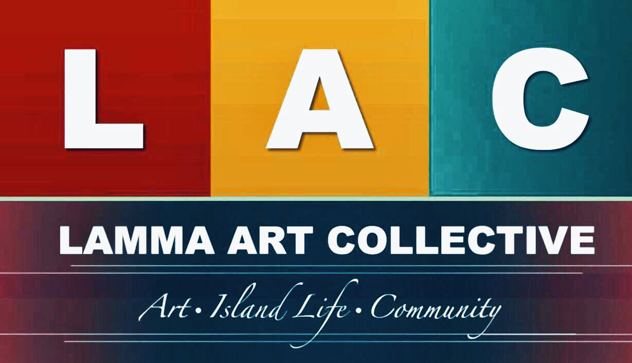 Lamma Art Collective
