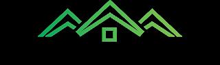 оформление недвижимости кадастровые работы