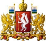 Министерства образования и молодежной политики Свердловской области