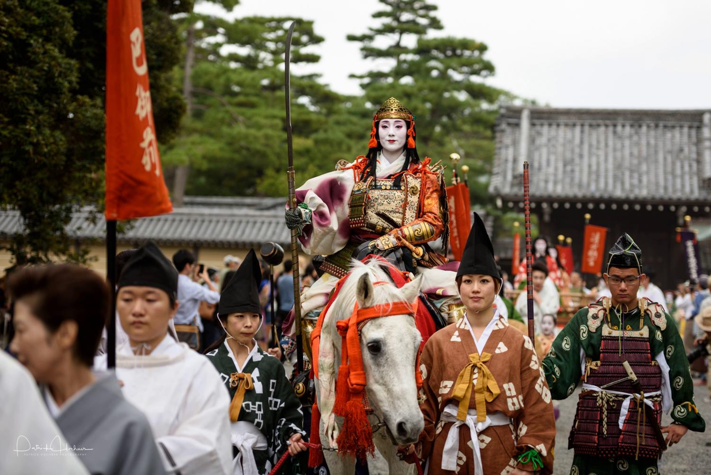 сам себе япония люди обычаи фото терапия является альтернативой