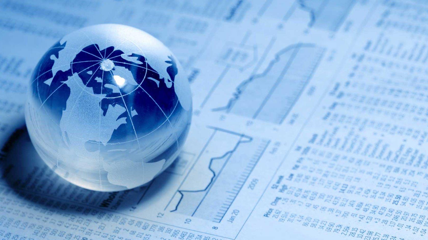 Калькулятор инвестора на форекс