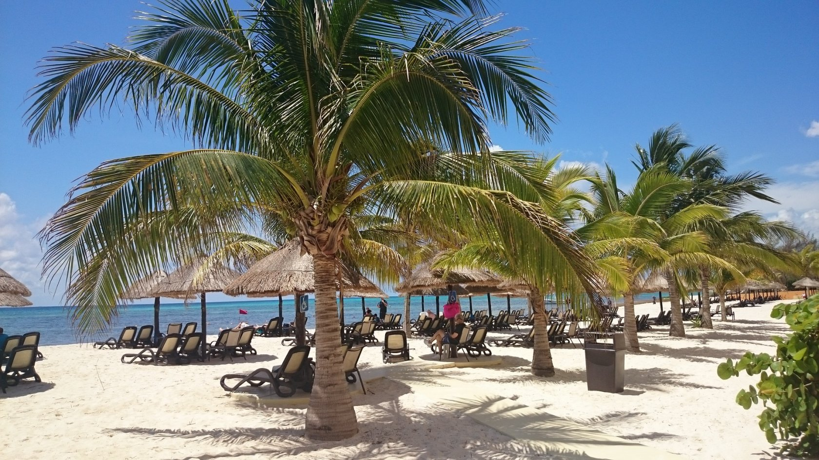 Top Things to See in Cancun
