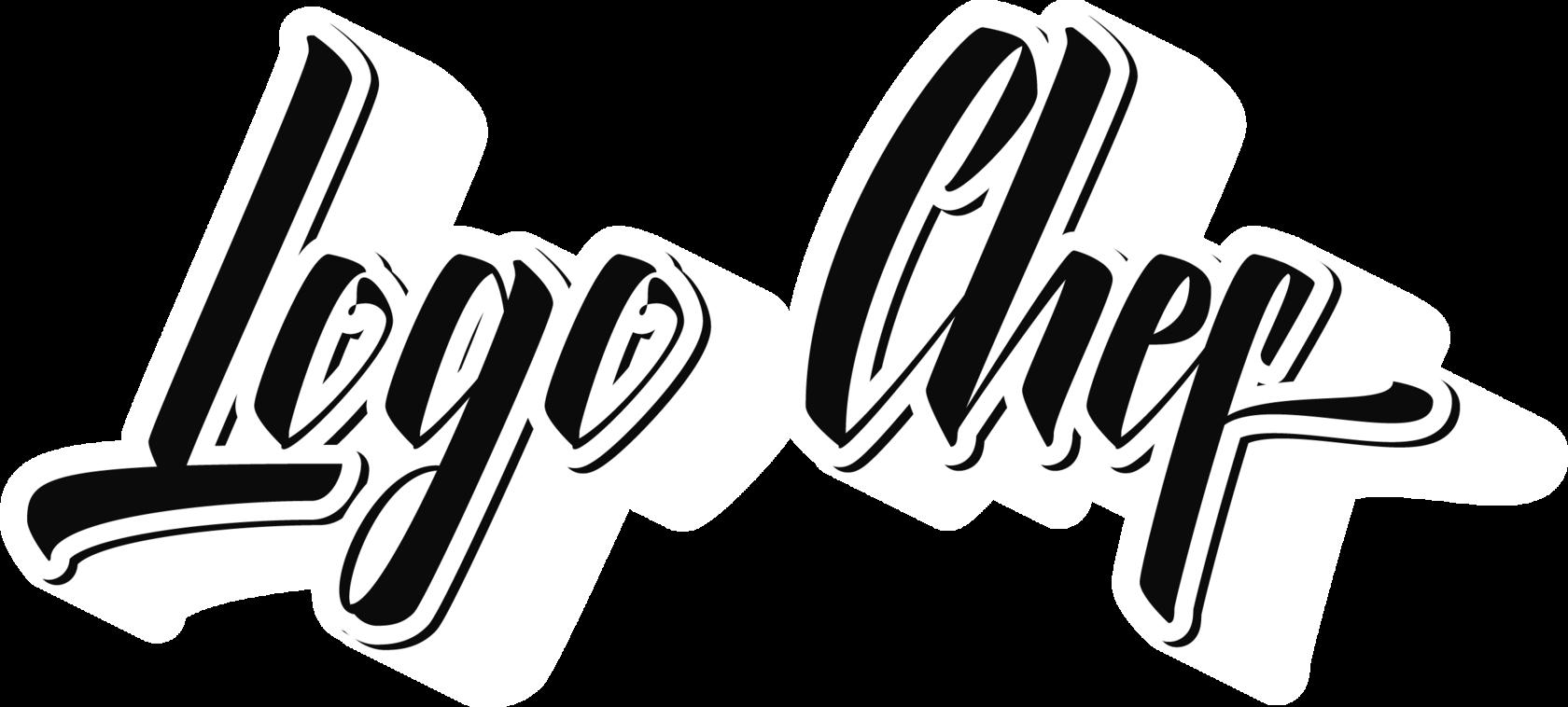 LogoChef