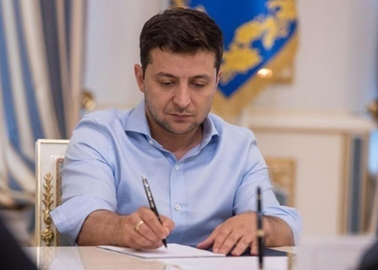 В Украине запретили начислять пеню и штраф за кредиты