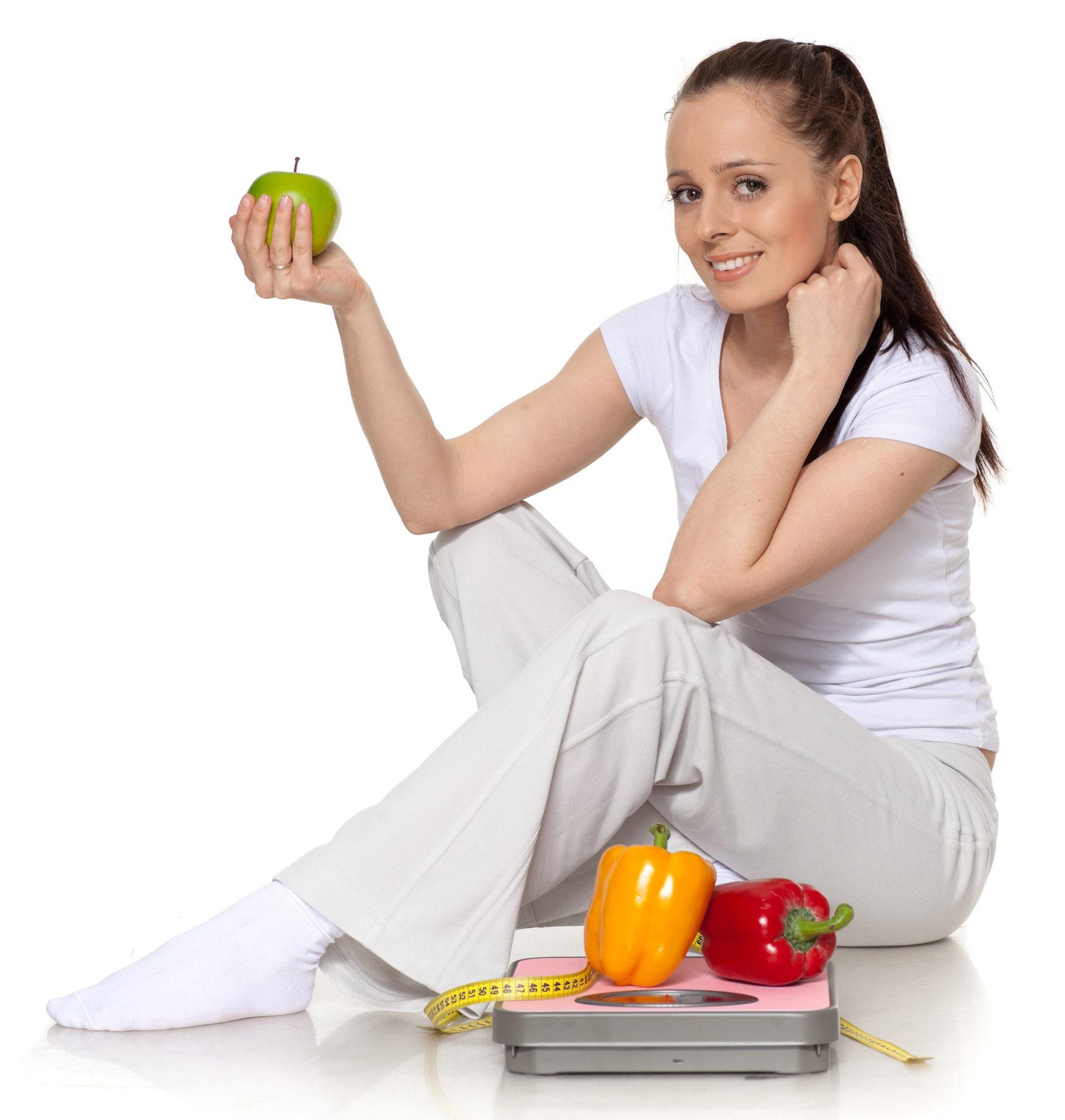Похудение Советы И Отзывы. Как можно реально похудеть в домашних условиях, отзывы худеющих людей