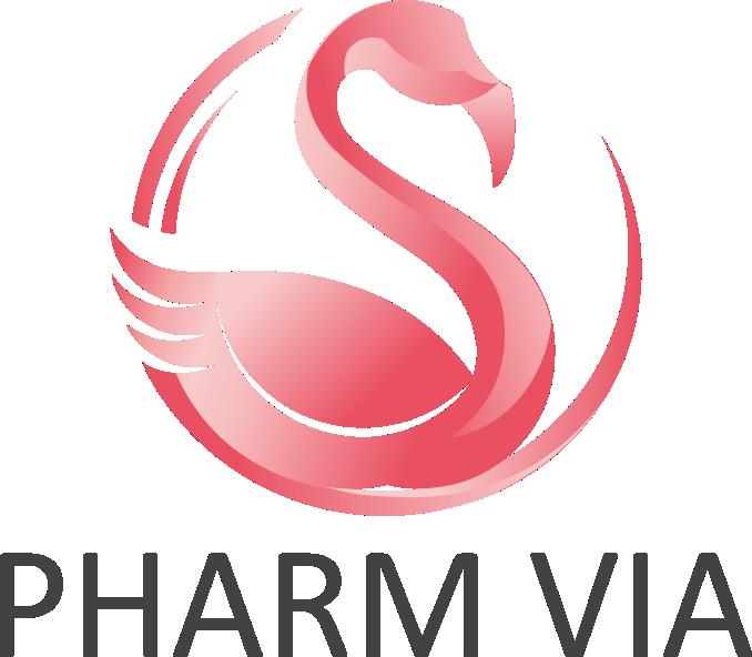 Pharm Via