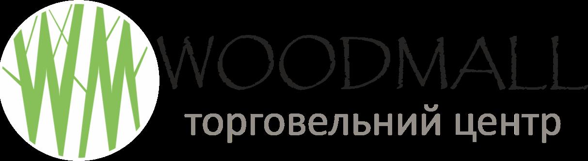 WoodMall