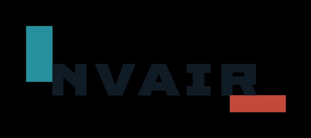 NVAIR 2020