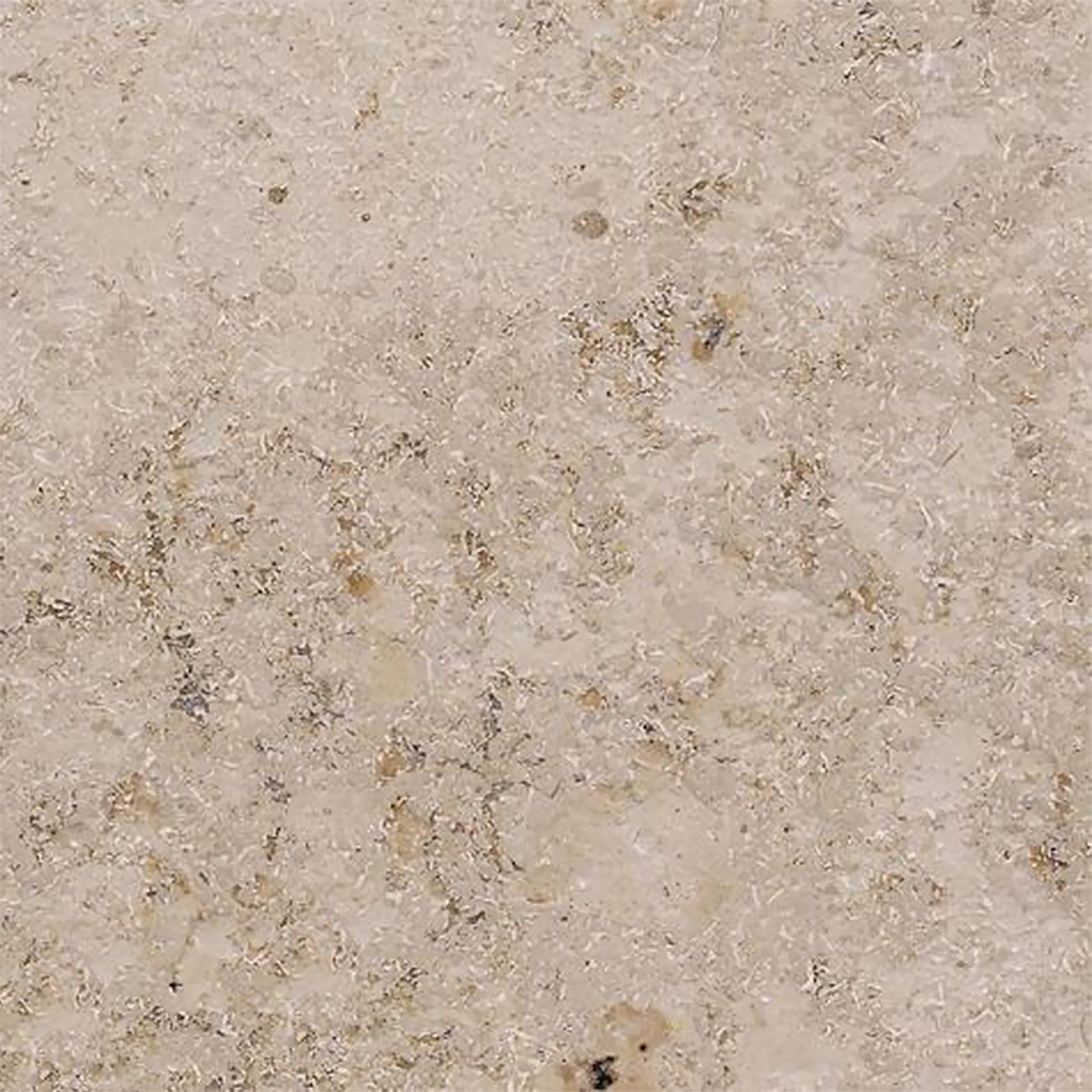 Юрский мрамор мраморизованный известняк купить в Минске и в Москве — Биллитон сервис.