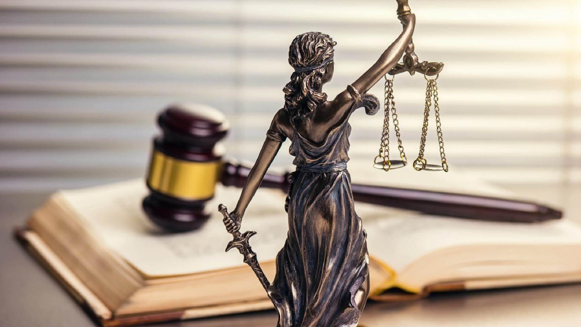 юридическая консультация в туризме