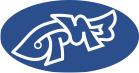 Компания бриз липецк официальный сайт создание сайтов предпринимателям