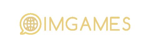 ImGames