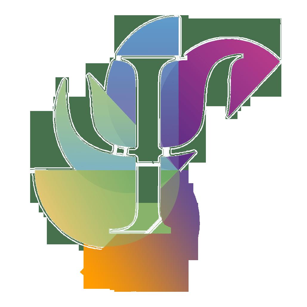 Международная Конференция по Психологии и Гипнотерапии