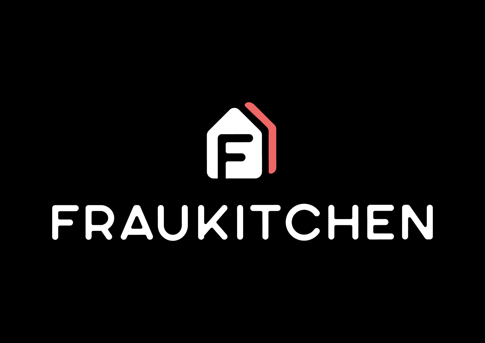 FRAU KITCHEN