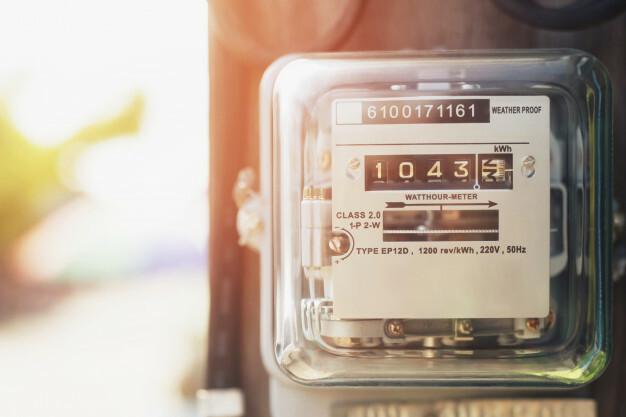 энергопотребляющие устройства
