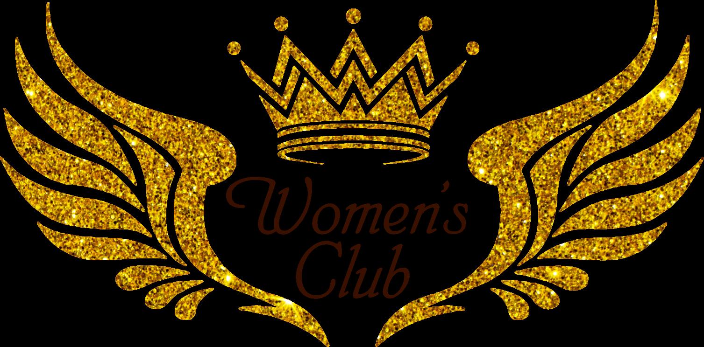 Women's club
