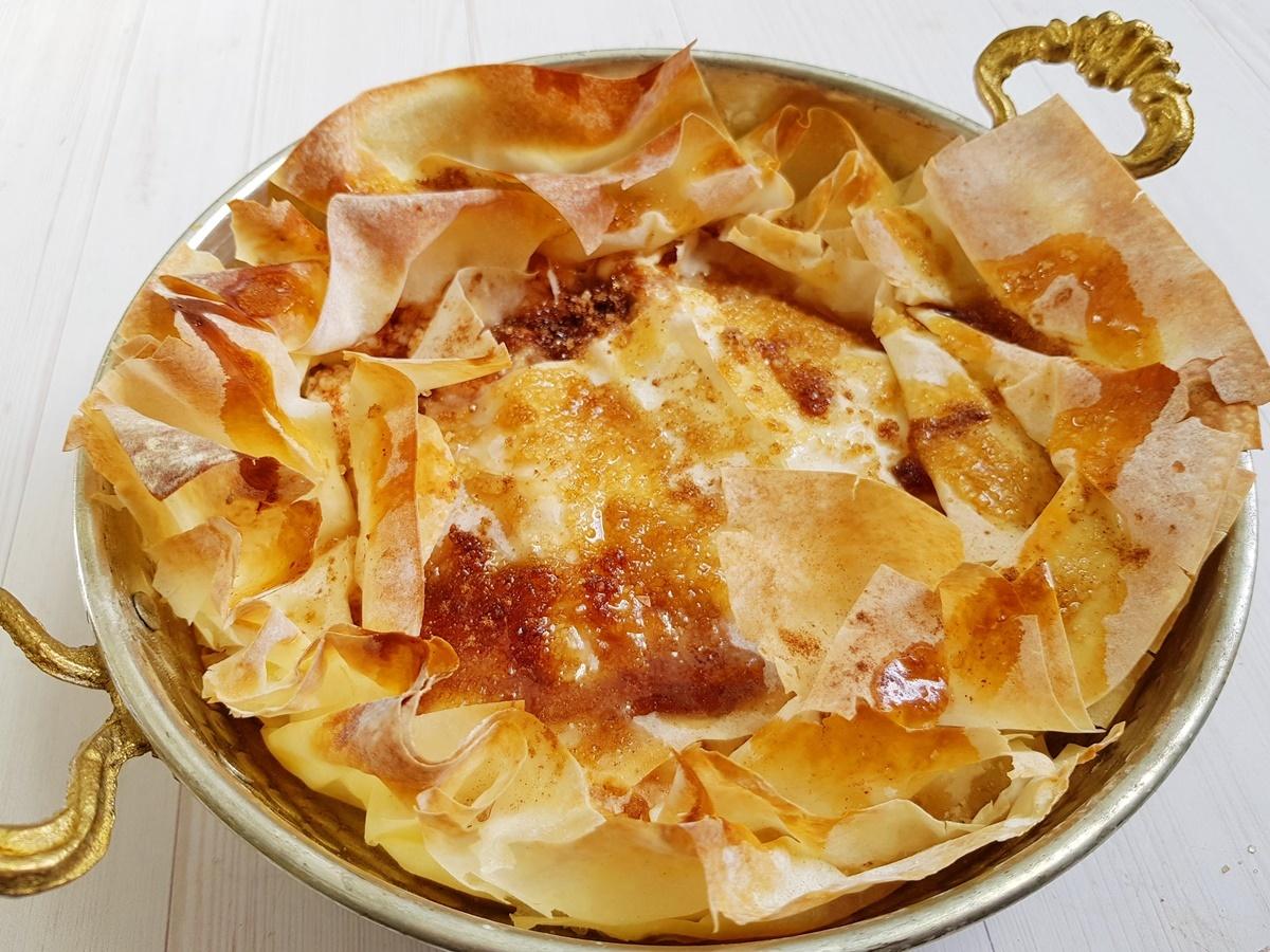 Американская пицца рецепты с фото сгущенкой сметанным