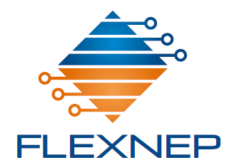 FLEXNEP