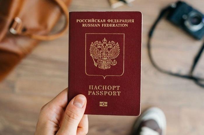 работа гражданам снг в москве для водителей