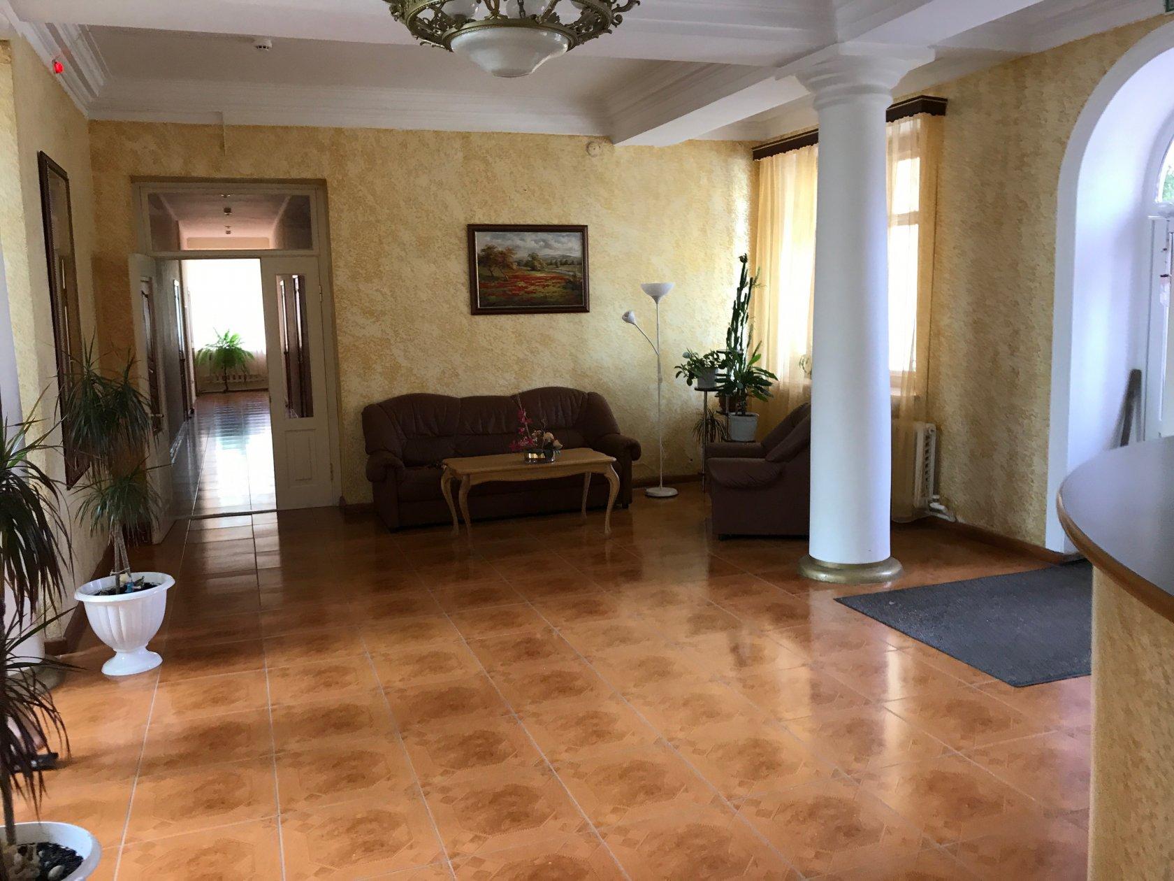 Частные дом престарелых в тольятти пансионат для пожилых в анапе