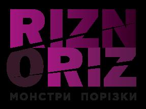 RIZNORIZ
