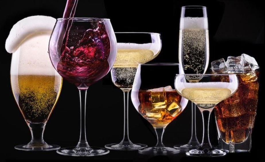 Можно ли после курса софосбувир и даклатасвир употреблять алкоголь