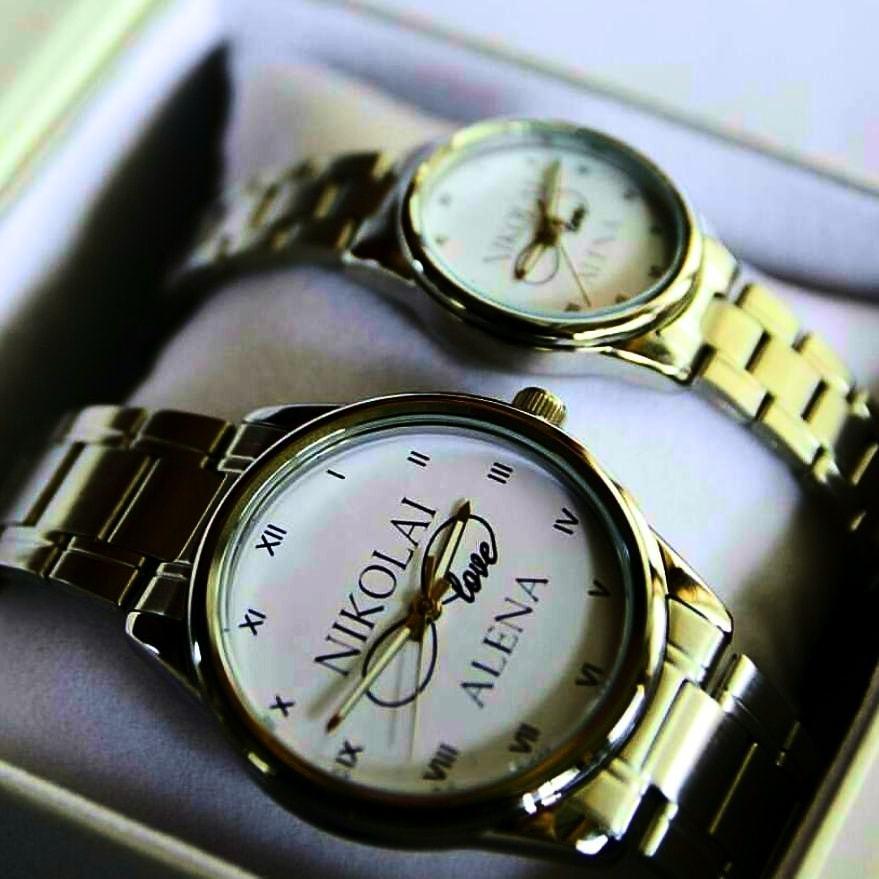 Именные продать часы автомобиля стоимости 1 час легкового