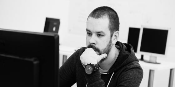 Teleport Media — Alexei Klimenko