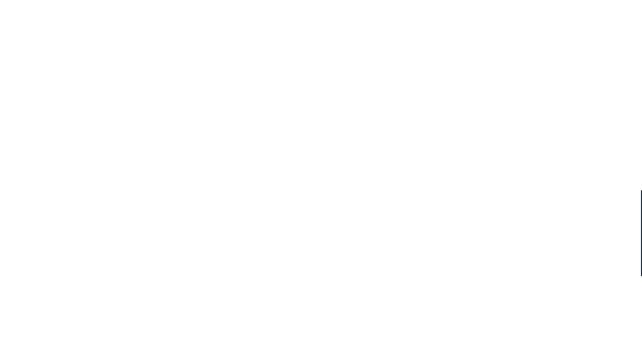 N E W - Y O R K Агенство недвижимости