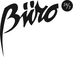buro247