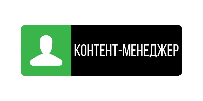 Купить Анонимные Прокси Под Zennoposter Элитные Прокси Для Парсинга Вконтакте- Купить Подходящие