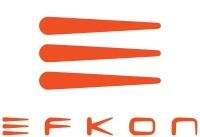 Тахографы EFCON в Новосибирске по низким ценам. +7 (383) 202-1092